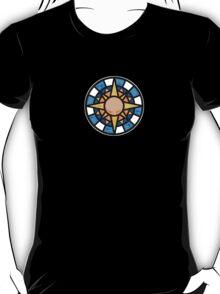 Realm: Scene T-Shirt