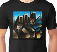 transformers seekers 2 Unisex T-Shirt