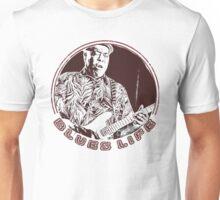 Buddy Gay Unisex T-Shirt
