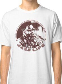 Roland Kirk Classic T-Shirt