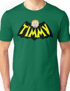 Timmy Unisex T-Shirt