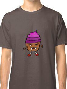 MUFFIN MONSTER Classic T-Shirt