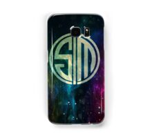 TSM Abstract Samsung Galaxy Case/Skin