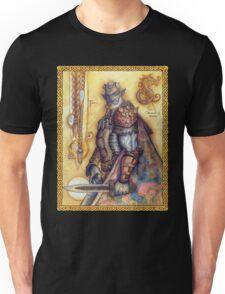 Dreaming Cover Art: Trolls Unisex T-Shirt