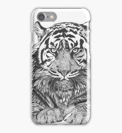The Charmer iPhone Case/Skin