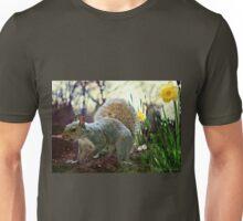 Harry in Spring Unisex T-Shirt