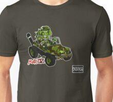 MaRioZ Unisex T-Shirt