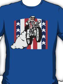 Evel Pixels T-Shirt