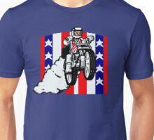 Evel Pixels Unisex T-Shirt
