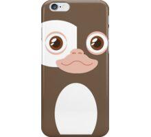 Gizmo  iPhone Case/Skin