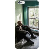 Rest in Decay iPhone Case/Skin