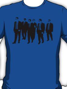 All right ramblers T-Shirt