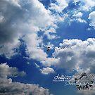 skydivers  by LoreLeft27