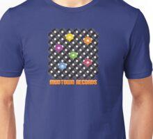 Mudtown Records - Records! Unisex T-Shirt