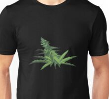 Cannabeauty Unisex T-Shirt