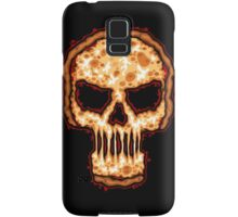 What do you want on your Tombstone? Samsung Galaxy Case/Skin