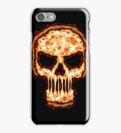 What do you want on your Tombstone? iPhone Case/Skin