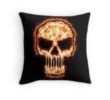 What do you want on your Tombstone? Throw Pillow