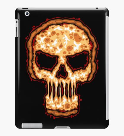 What do you want on your Tombstone? iPad Case/Skin