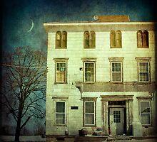Home Alone by jodyangel