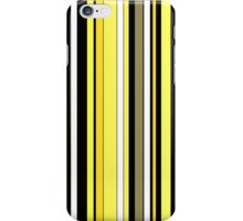Feather Your Nest - American Goldfinch iPhone Case/Skin