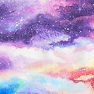 space (5) by marlene freimanis
