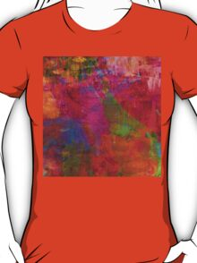 I was dreaming of the disco nights T-Shirt