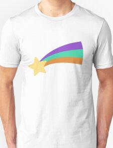 Mabel Shooting Star Sweater T-Shirt