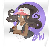 Pokemon: Toukoya Poster
