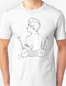 Niall Girl T-Shirt