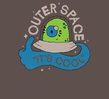 OUTER SPACE! Unisex T-Shirt