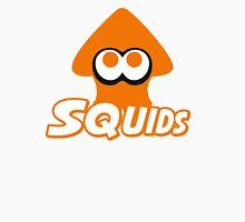 Splatoon - Squids Unisex T-Shirt