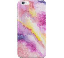 space (7) iPhone Case/Skin