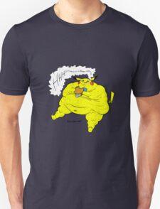 Pokemong T-Shirt