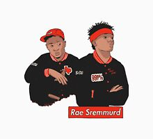 rae sremmurd Men's Baseball ¾ T-Shirt