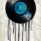 vinyl drip by vinpez