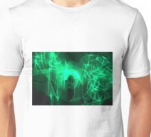 Glow Sticks Unisex T-Shirt