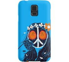 WAR & PEACE 2015 Samsung Galaxy Case/Skin