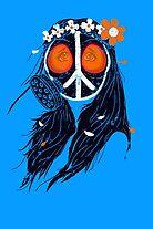 WAR & PEACE 2015 by Elisha Hale