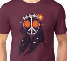WAR & PEACE 2015 Unisex T-Shirt
