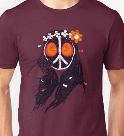 WAR & PEACE 2015 Unisex T-Shirt