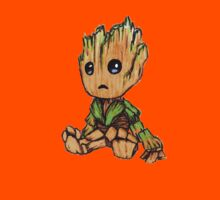 Groot Kids Clothes
