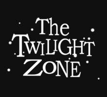 Alice Cooper – Twilight Zone by dreamtee