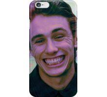 James Franco iPhone Case/Skin