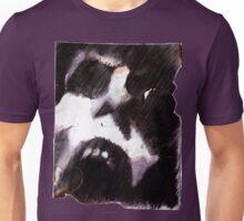 polarkies - noose head screaming down Unisex T-Shirt