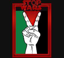 Stop Wars Palestine T-Shirt