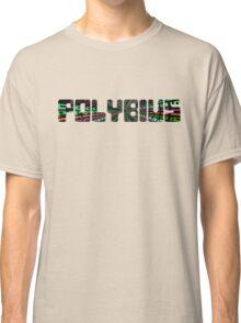 Polybius Classic T-Shirt