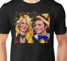 From fairy tales  Unisex T-Shirt
