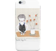 Spring Day iPhone Case/Skin