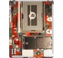 Mac Book Pro Apple iPad Case/Skin